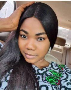 Mercy Chinwo net worth